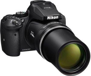 Nikon Coolpix P900-3.png