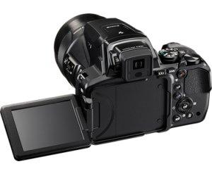 Nikon Coolpix P900-5.png