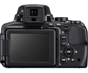 Nikon Coolpix P900-6.png