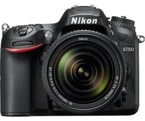 Nikon D7200-1.png