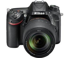 Nikon D7200-2.png