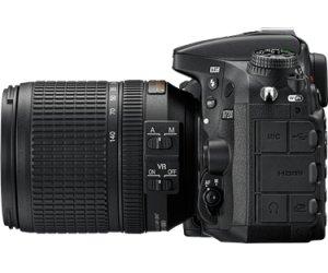 Nikon D7200-3.png