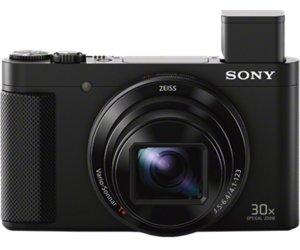 Sony Cyber-shot DSC-HX90V-2.png