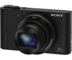 Sony Cyber-shot DSC-WX500-1.png