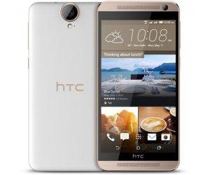 HTC_One_E9s-1.jpg