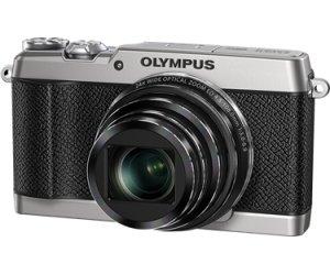Olympus Stylus SH-2-1.png