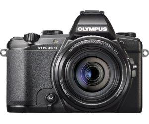 Olympus Stylus 1s-2.png