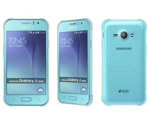 Samsung-Galaxy-J1-Ace-1.jpg