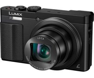 Panasonic Lumix DMC-ZS50 (Lumix DMC-TZ70)-1.png