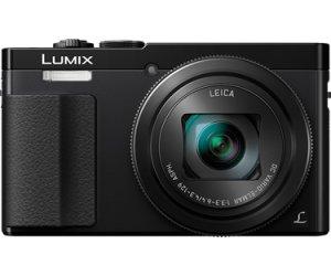 Panasonic Lumix DMC-ZS50 (Lumix DMC-TZ70)-2.png