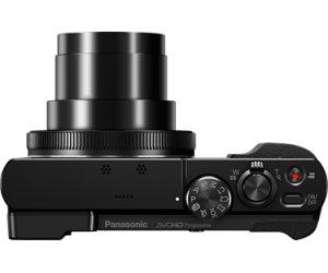 Panasonic Lumix DMC-ZS50 (Lumix DMC-TZ70)-3.png