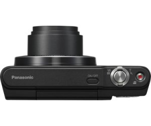 Panasonic Lumix DMC-SZ10-3.png