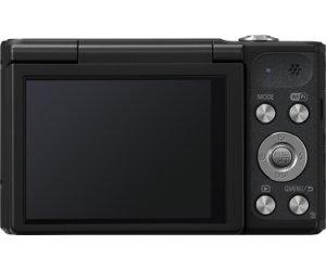 Panasonic Lumix DMC-SZ10-4.png