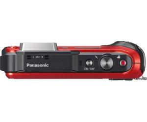 Panasonic Lumix DMC-TS6 (Lumix DMC-FT6)-2.png