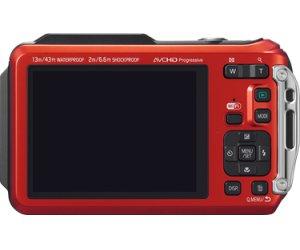 Panasonic Lumix DMC-TS6 (Lumix DMC-FT6)-3.png