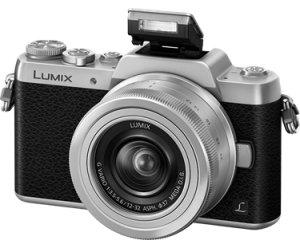 Panasonic Lumix DMC-GF7-1.png