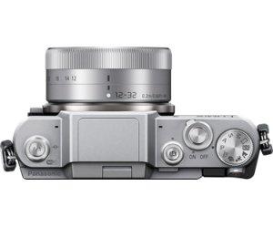 Panasonic Lumix DMC-GF7-4.png