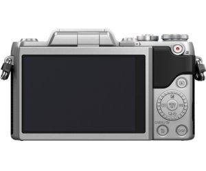 Panasonic Lumix DMC-GF7-5.png