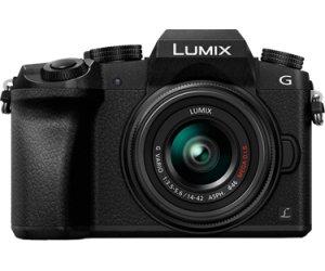 Panasonic Lumix DMC-G7-1.png