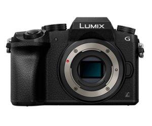 Panasonic Lumix DMC-G7-2.png