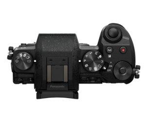 Panasonic Lumix DMC-G7-3.png