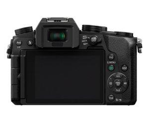 Panasonic Lumix DMC-G7-5.png