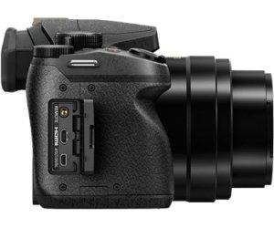 Panasonic Lumix DMC-FZ300-2.png