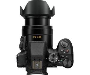 Panasonic Lumix DMC-FZ300-3.png