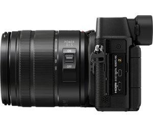 Panasonic Lumix DMC-GX8-2.png