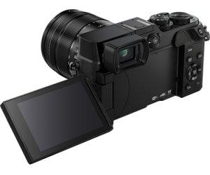 Panasonic Lumix DMC-GX8-4.png