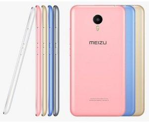 Meizu-metal-4.jpg