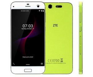 ZTE-Blade-S7-1.jpg