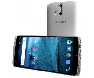 925, sorti zte axon 7 price in malaysia FREE and