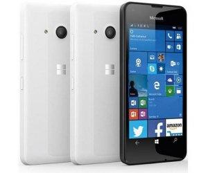 Microsoft Lumia 550-1.jpg