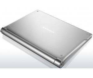 Lenovo-Yoga-Tablet-2-2.jpg