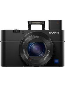 Sony Camera price in Malaysia | harga | compare
