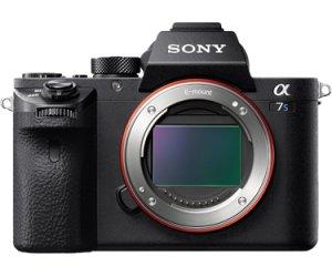 Sony Alpha 7S II-1.png