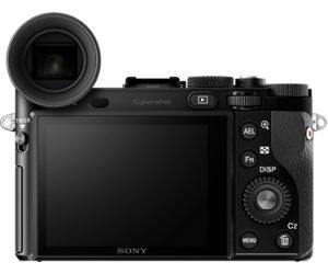 Sony Cyber-shot DSC-RX1R II-5.png