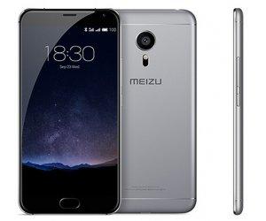 meizu-pro-5-1.jpg