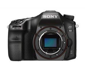 Sony SLT-A68-1.jpeg