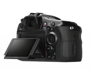 Sony SLT-A68-3.jpeg