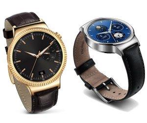 huawei-watch-1.jpg