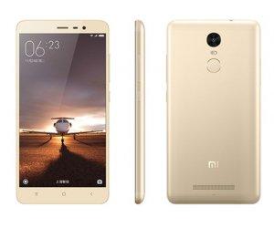 Xiaomi-Redmi-Note-3-3.jpg