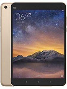 Ipad tablet price in malaysia harga compare xiaomi mi pad 2 altavistaventures Images
