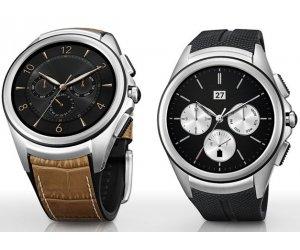 LG-Watch-Urbane-2nd-Edition-1.jpg