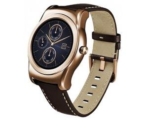 smart-chasy-lg-watch-urbane-w150-2.jpg