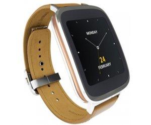 asus-zenwatch-wi500q-2.jpg
