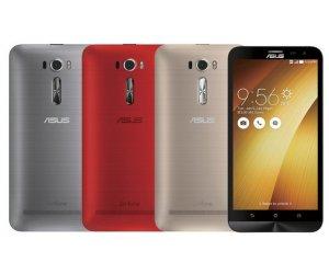 ASUS_ZenFone_2_Laser_ZE601KL-3.jpg