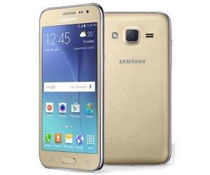 Samsung J2-1.jpg