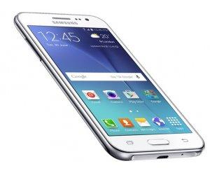 Samsung-J2-3.jpg